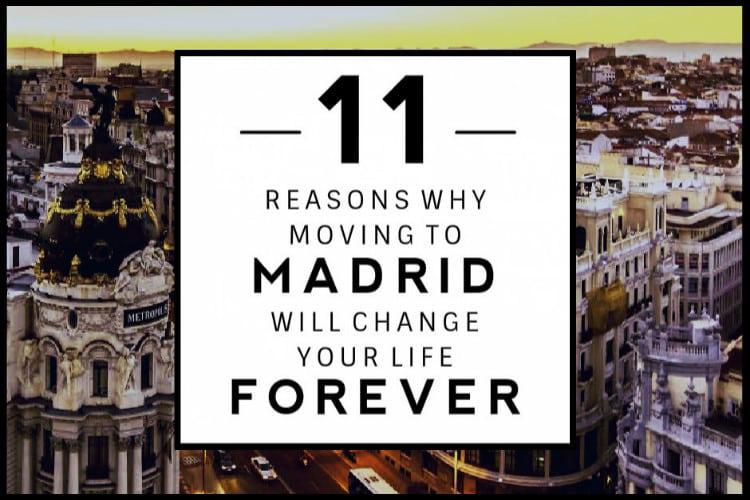 11-reasons-final-final