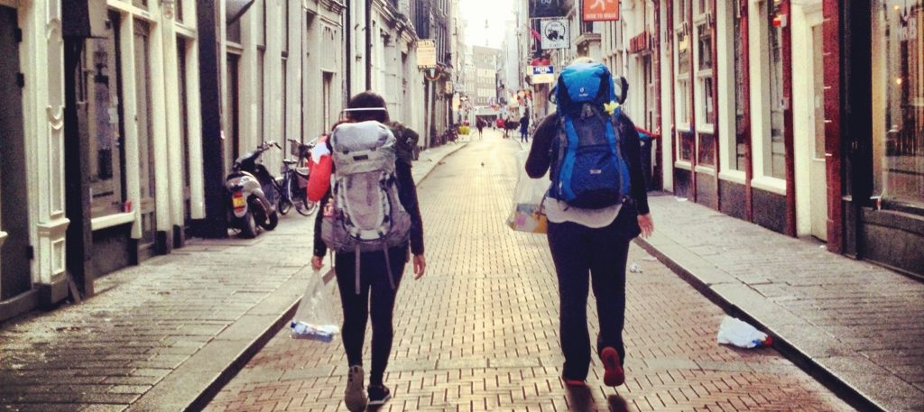 11-reasons-backpacking