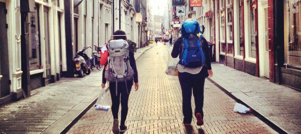 11-reasons-backpacking