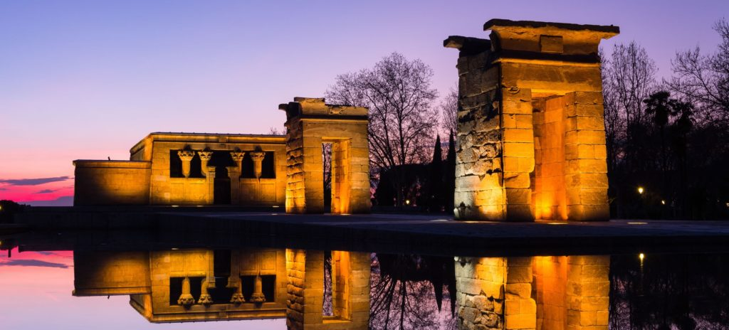 11-reasons-debod