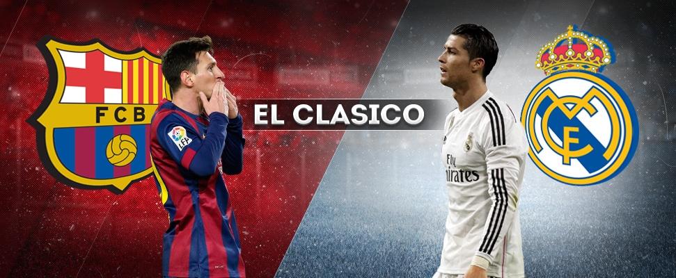 11-reasons-el-clasico
