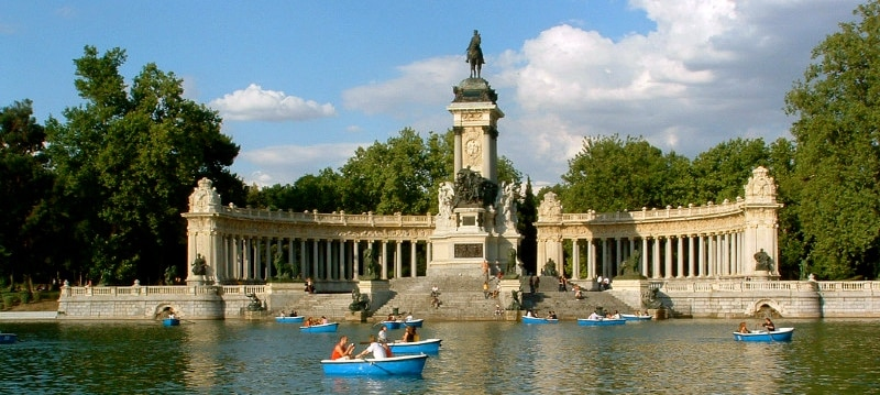11-reasons-retiro