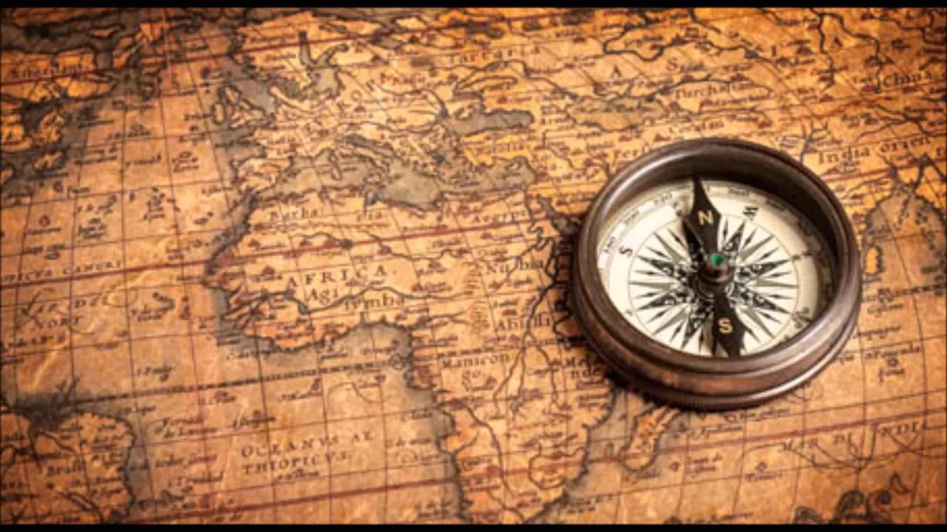 exploring spain  world heritage sites part i