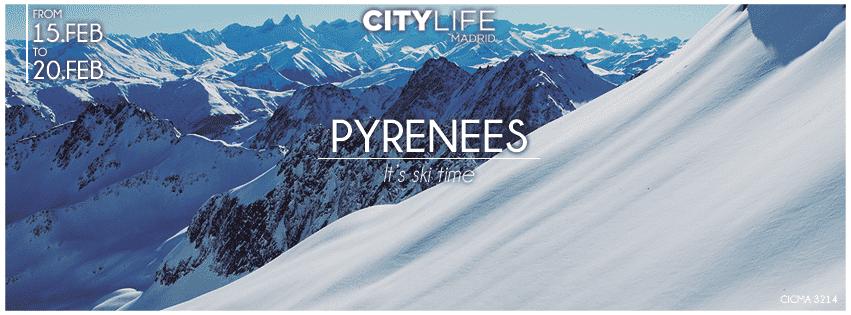 1_pyrennes