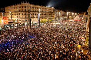 2012-10-15_fiestas-pilar22