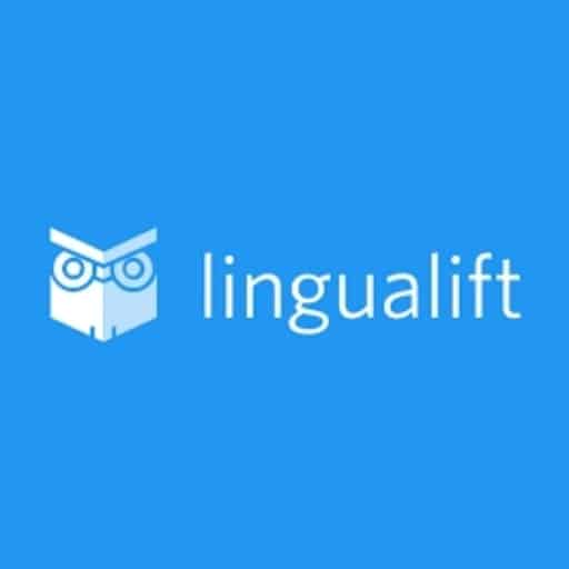 lingualift