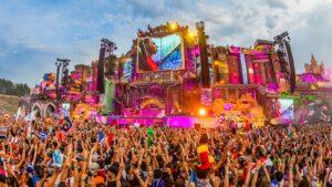 canceled music festivals