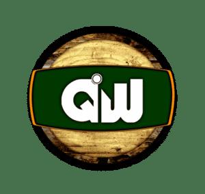qw madrid logo