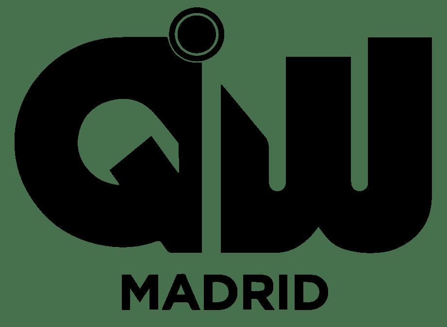 qw logo fotos