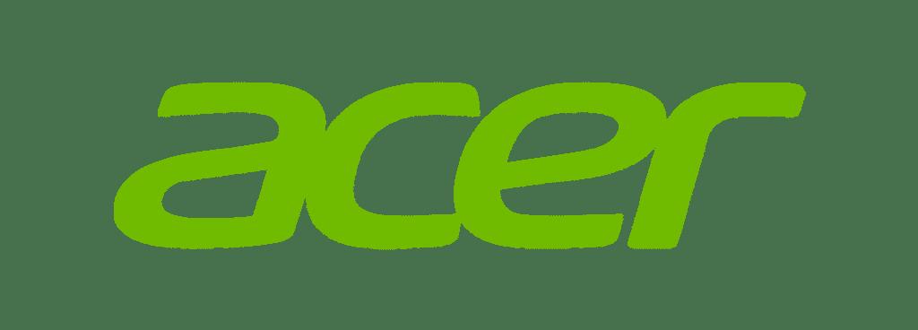 acer-discount