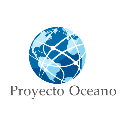 proyecto-oceano-relocation-spain