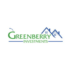 student-rooms-madrid-greenberry-investments