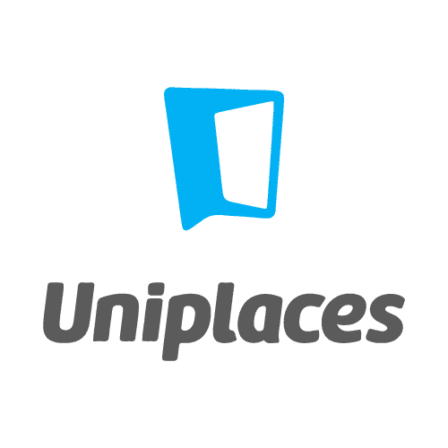 student-rooms-madrid-uniplaces