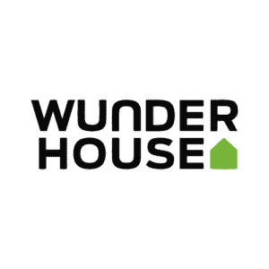 student-rooms-madrid-wunder-house
