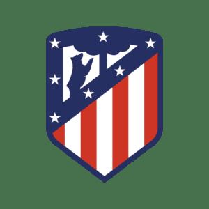 atletico-madrid-top9