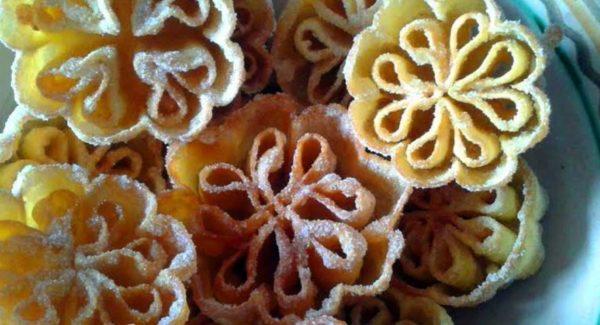 L_20150326104953_flores-fritas-semana-santa