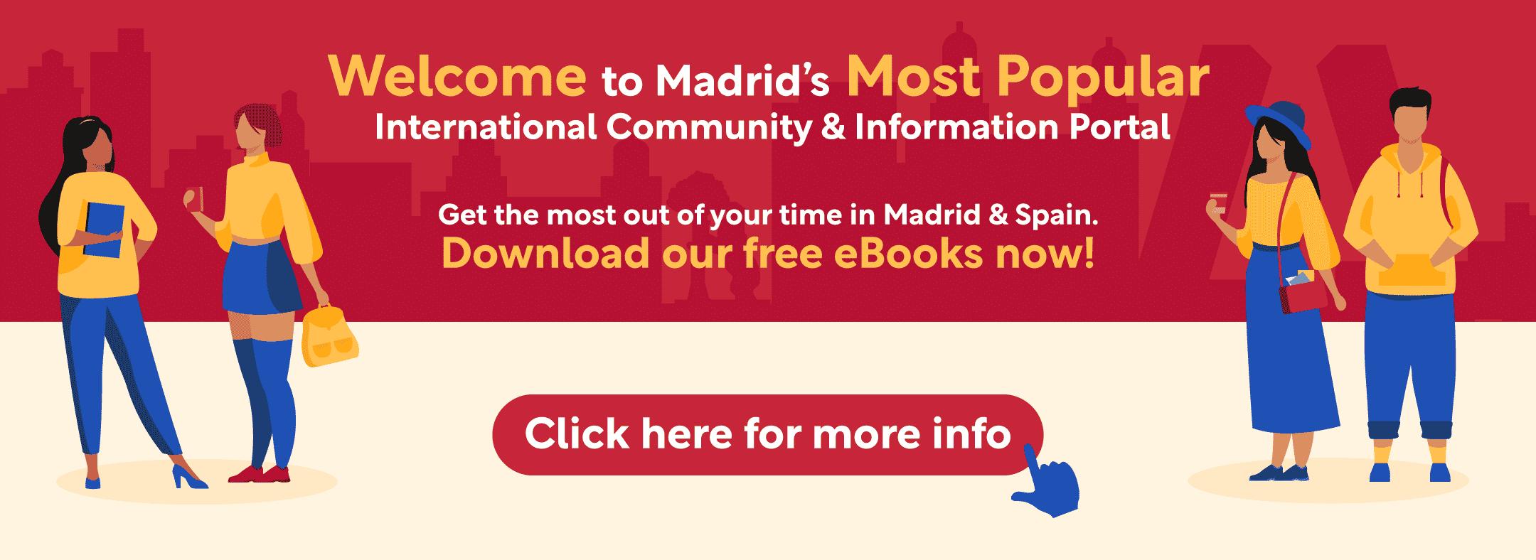 citylife-madrid-international-community-home-banner