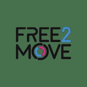 free-2-move-madrid-home