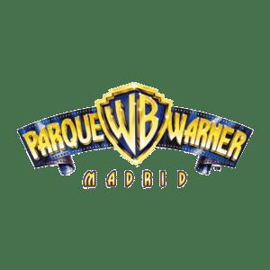 parque-warner-madrid-home