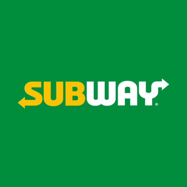 """<span style=""""color:red;"""">Special discounts available</span><br />Subway: Your favorite sandwiches at discount!"""