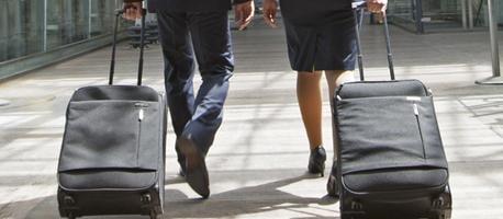 458x228_luggage_img