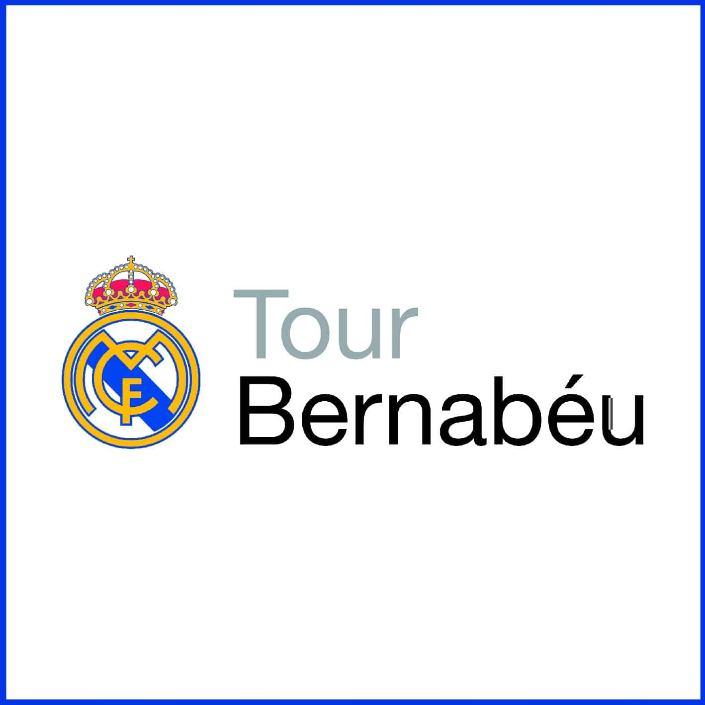 """<span style=""""color:red;"""">Free gift souvenir</span><br />Real Madrid: A unique experience!"""