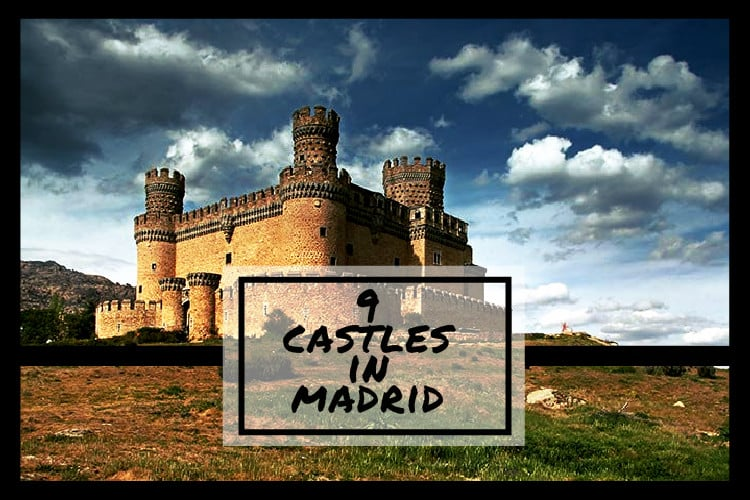 9-castels-cover
