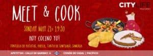 agenda-cook