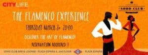 agenda-flamenco