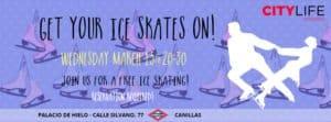 agenda-ice-skating