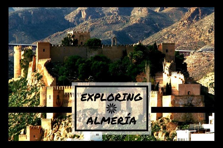 almeria-cover
