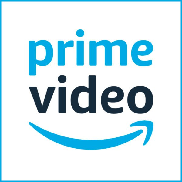 "<span style=""color:red;"">30-day free trial</span><br>Amazon Prime Video: Stream now!"