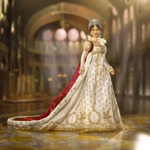 _CACHE_Josefina_-Bonaparte-2005-600x600_415x0
