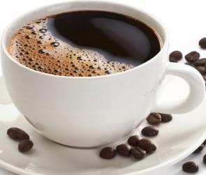 cafe-americano