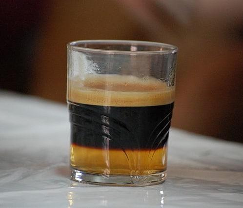 cafe-carajillo