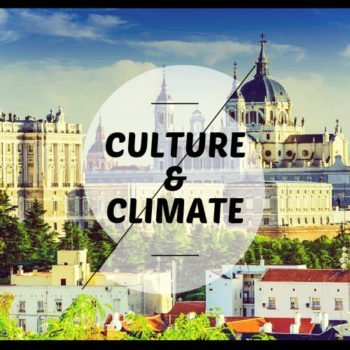climate-cultre-cover