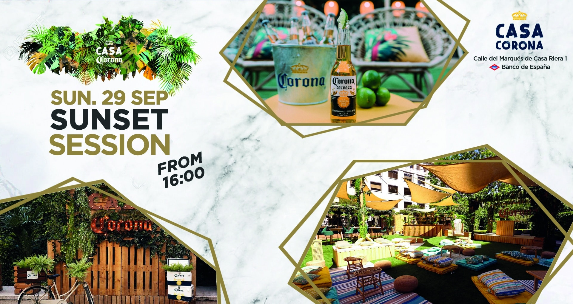 Meet Chill Rooftop Terrace Lounge Events Citylife