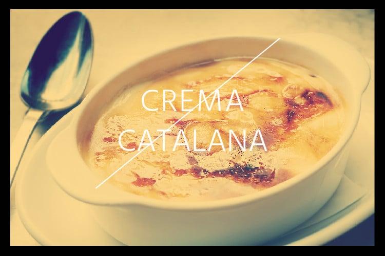 crema-catalana-cover