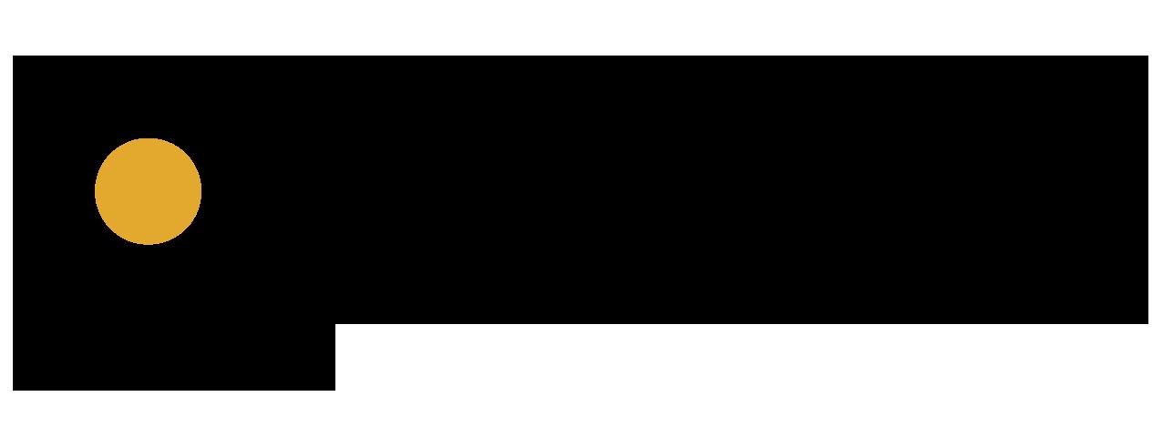 CabifyLogoNegro_RGB_ (1) (1)