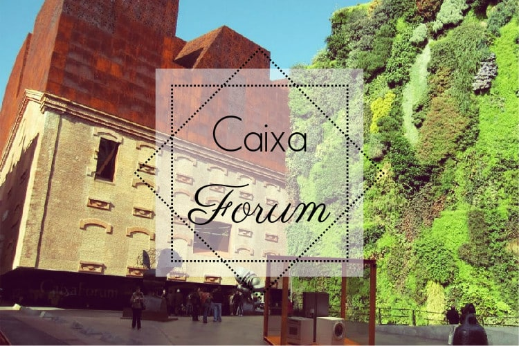 caixa-forum-cover