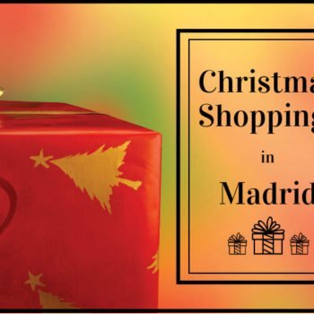 christmas-shopping-madrid-cover