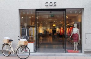 Cos_Madrid_News