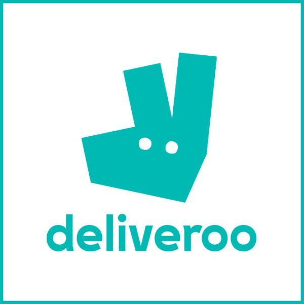 "<span style=""color:red;"">Save 10€ on your first 4 orders</span><br />Deliveroo Madrid: Enjoy the best food at home!"