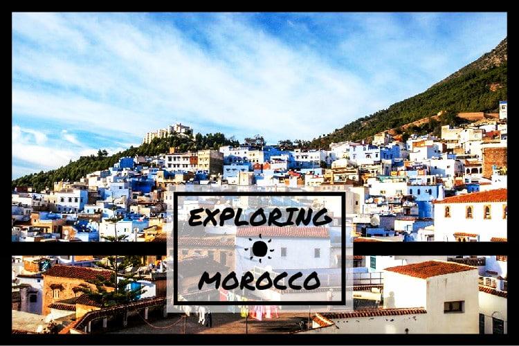 exploring-morocco-cover
