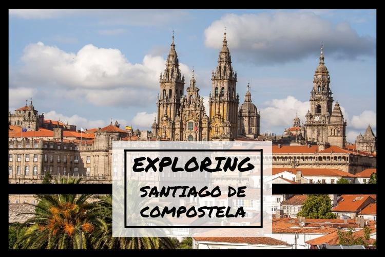 Exploring santiago de compostela citylife madrid - Arrokabe arquitectos santiago de compostela ...