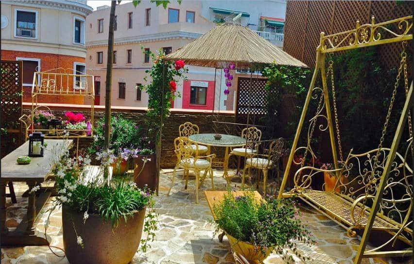 15 Must See Bars In Madrid Citylife Madrid