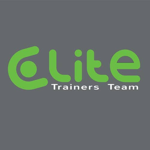 "<span style=""color:red;"">Presonal training at only 9,90€</span><br />Elite Trainers: Work out with a personal instructor!"