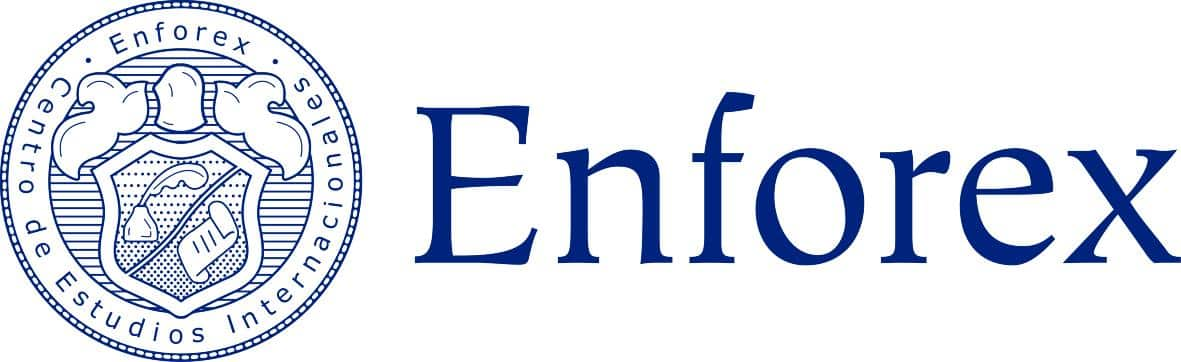 Enforex spanish school madrid