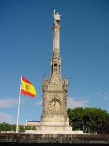 Estatua_de_Colón_en_Madrid
