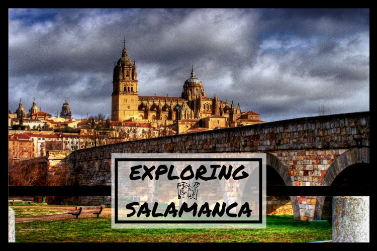 exploring-salamanca-cover